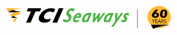 Find the Best Coastal Shipping in India